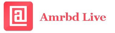 01 AmrBD Live