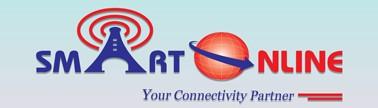 01 Smart Online