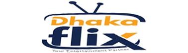 02 Dhaka Flix