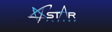 02 Star Plex