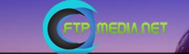 05 FTP Media