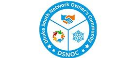 DSNOC