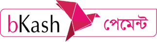 bkash-payment-logo
